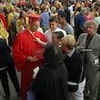 2013 AHS Graduation Candid Photos