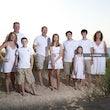 Caylor, Nicki Family