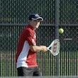 2013-14 Boys' Tennis