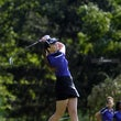 2013 Girls' Golf Group & Connolly
