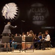 LC Commencement 2013