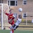 2013-14 Andrean Soccer (Girls' Varsity)