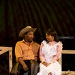 MHS - Oklahoma Musical
