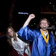 2014 Lake Central High School Commencement