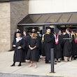2014 AHS Baccalaureate