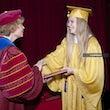 2015 AHS Commencement Diploma Photos