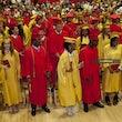 2015 AHS Graduation - Gallery B