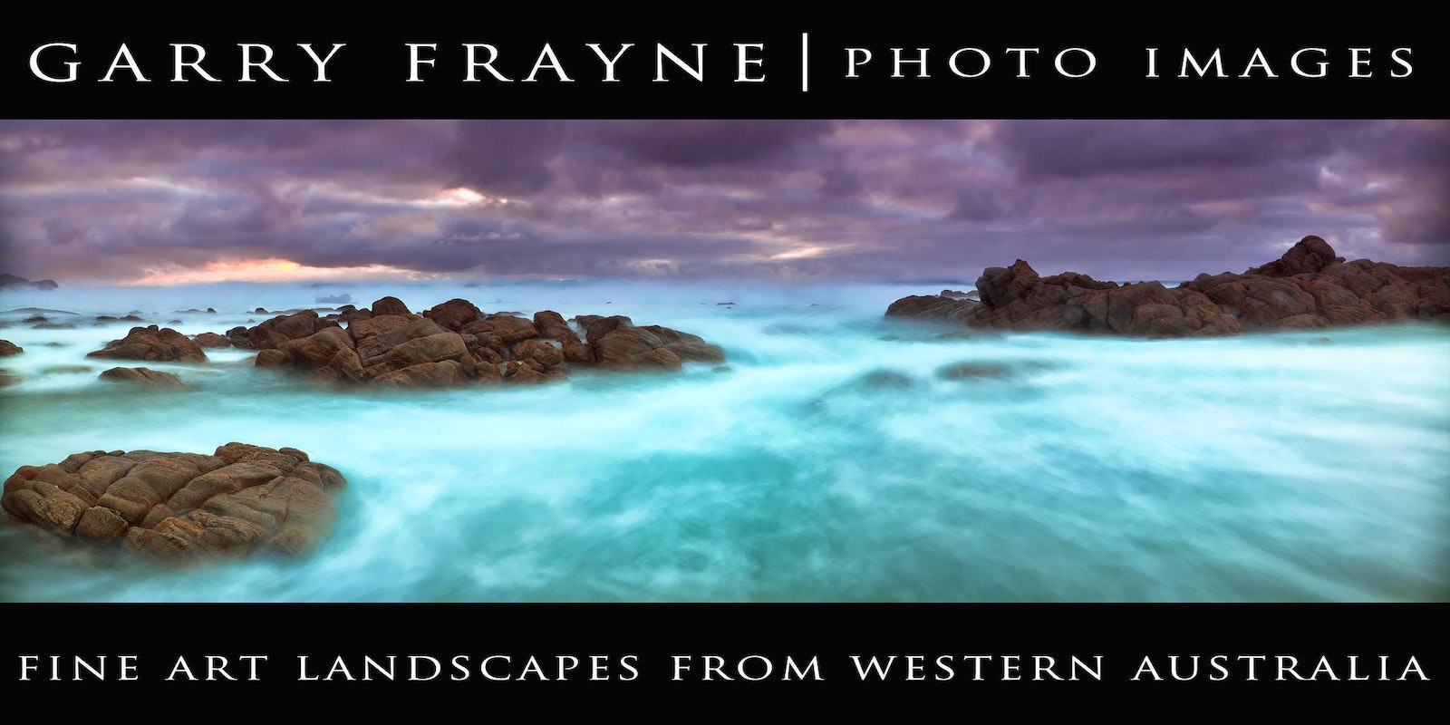 garry frayne fine art black back ground