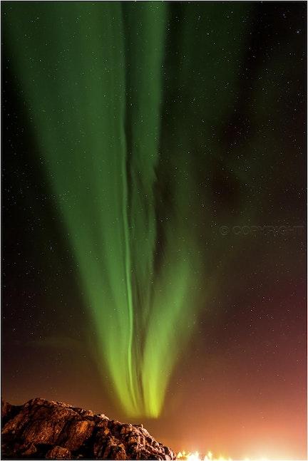 _GNE7790 Iceland