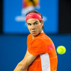 Our Best Sellers! - If you need some ideas, this could be a good starting point as this features some of our most popular images featuring Nadal, Federer,...