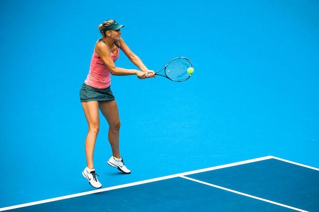 2012 China Open-4704