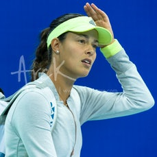 2015 China Open Day 1 - Featuring Nadal, Djokovic, Bouchard, Ivanovic, Watson, Bondarenko, Shvedova, Mattek-sands, Kvitova, Giorgi, Bacsinszky, Wozniacki,...