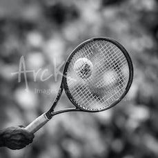 2018 French Open Day 6 - Featuring Zverev, Djokovic, Bautista Agut, Bertens, Larsson, Melichar, Putintseva, Wang, L. Chan, Cabal, Farah, Mektic, Kichenok,...