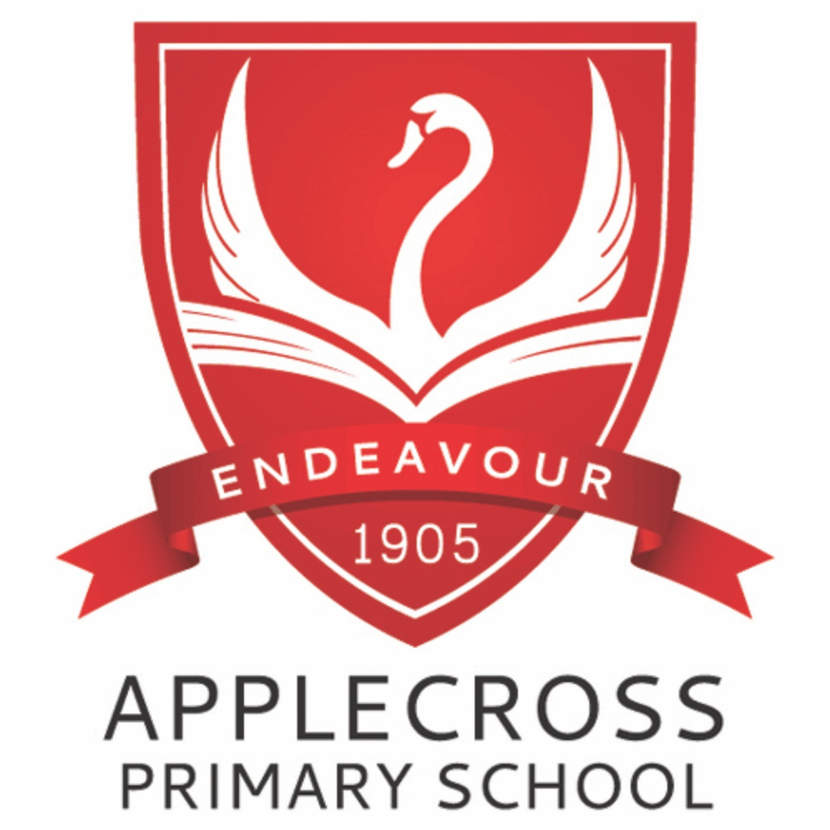 Applecross PS Logo Square for web
