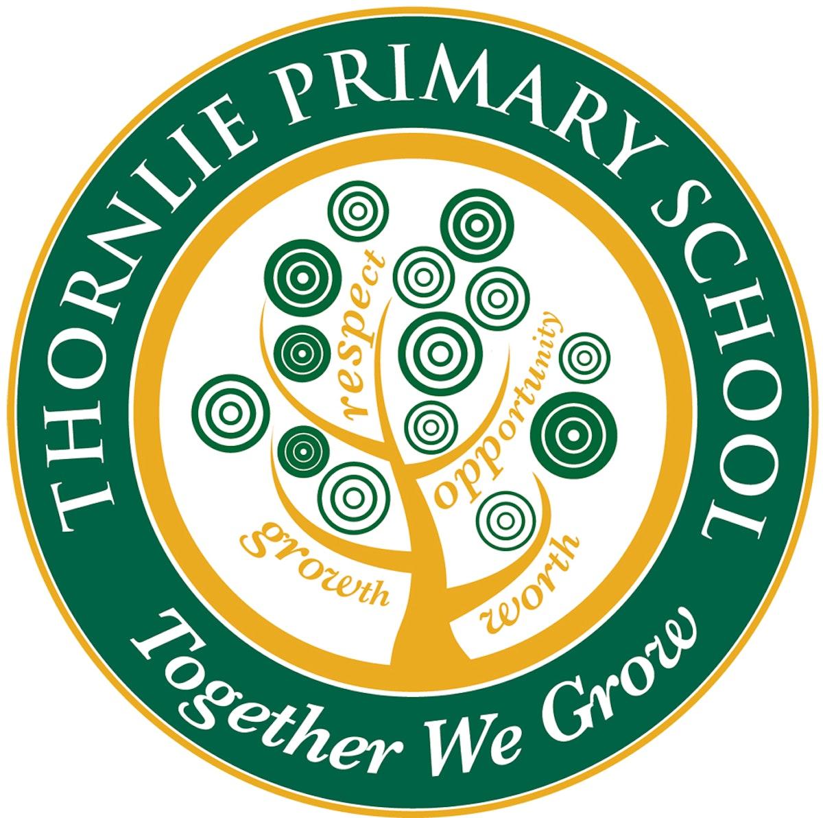thornlie ps_logo_rgb