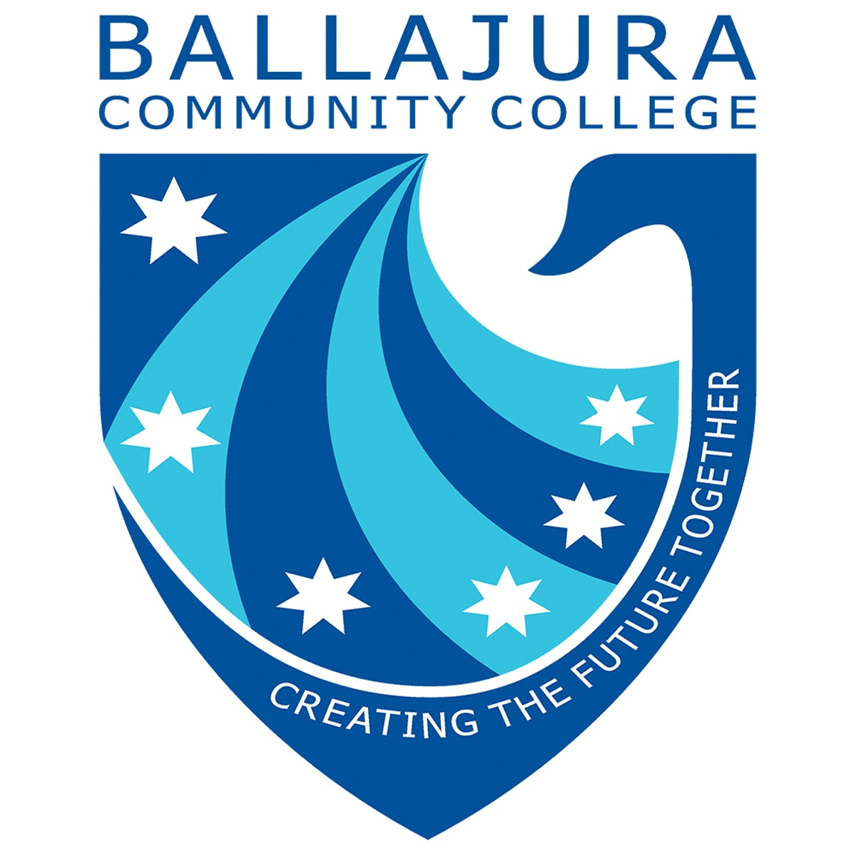 Ballajura CC_Logo