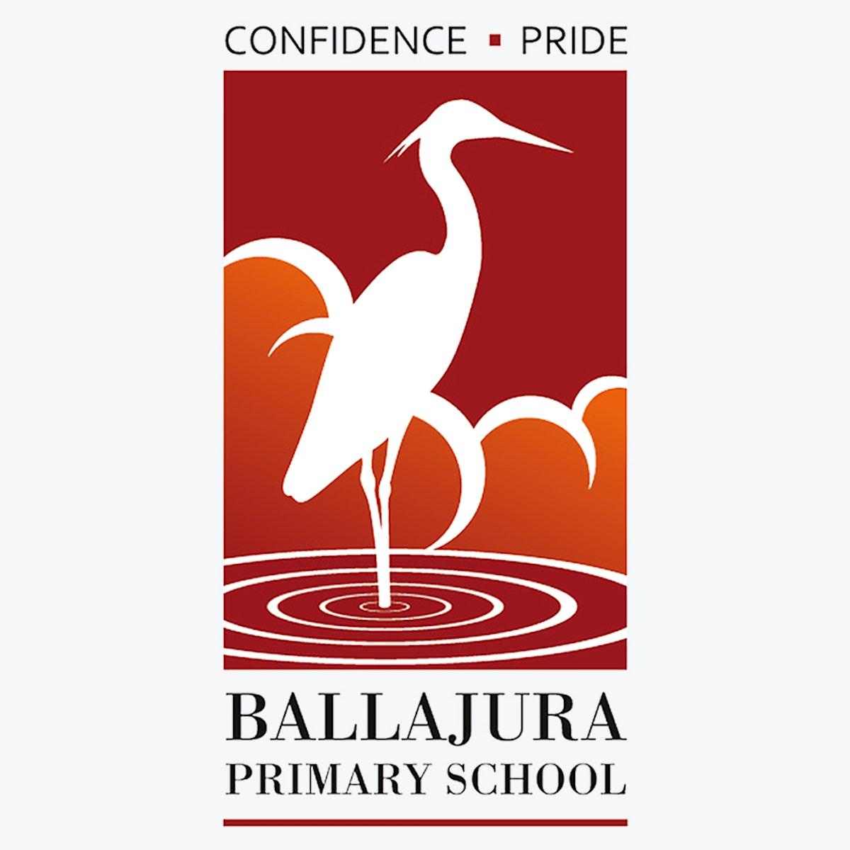 Ballajura PS Logo - Fotomerchant