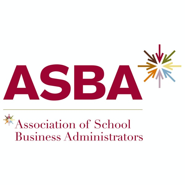 ASBA-logo