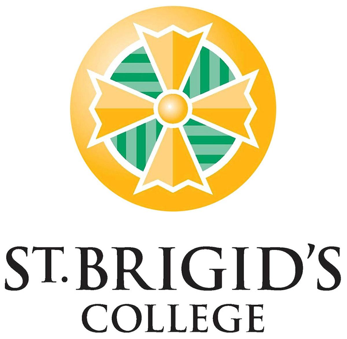 ST-BRIGIDS-Logo-[2014-15]-1000px