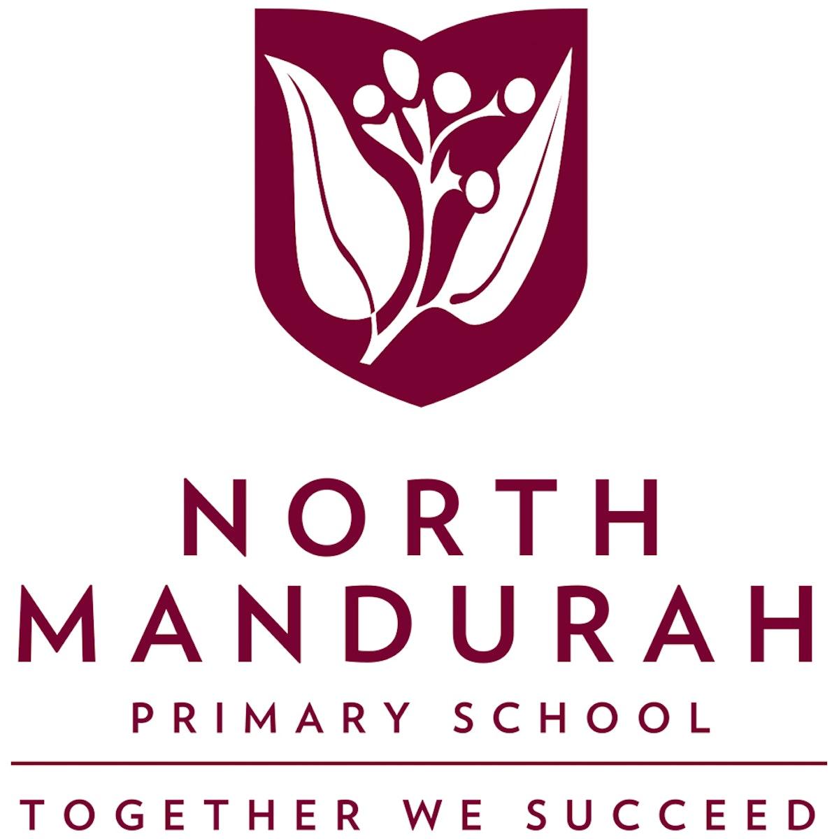 NorthMandurahPS_RGB_VERT