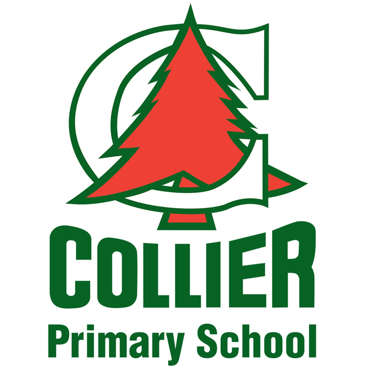 Collier-Primary-Logo-1000px
