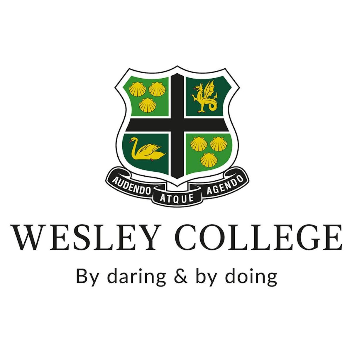 Wesley14_Col