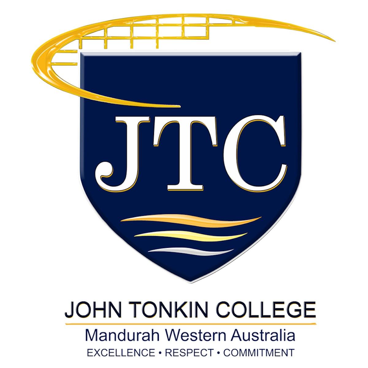 John-Tonkin-College-Logo