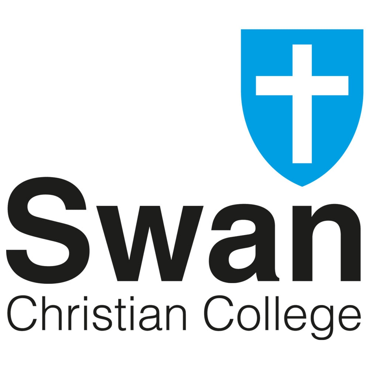 Swan-Christain-College-(2015-update)-1000PX