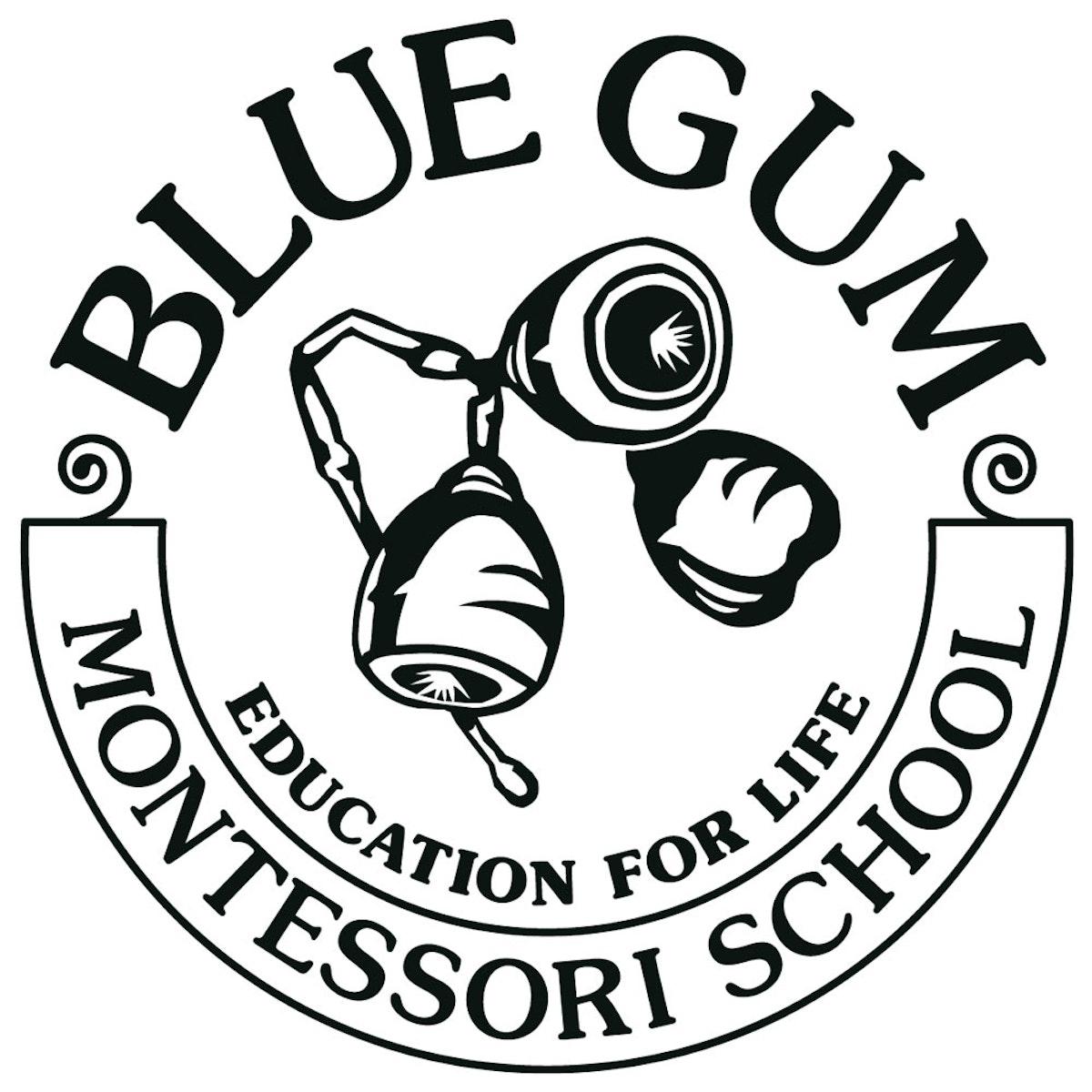 Blue-Gum-Montessor-2015-Logo---1000-Pixels