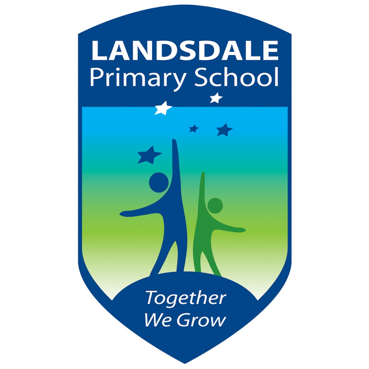 Lansdale-Primary