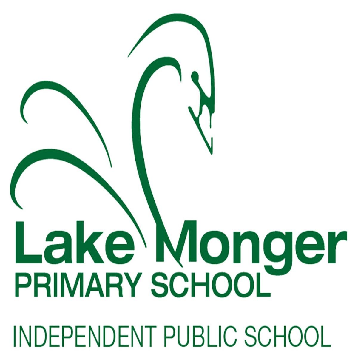Lake-Monger-2011-1000px