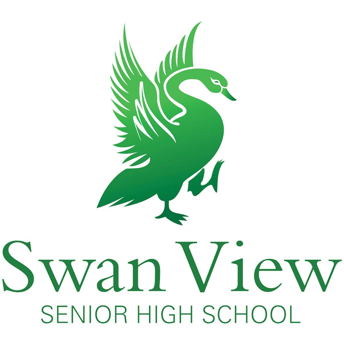 SwanView_2016_Logo-Web