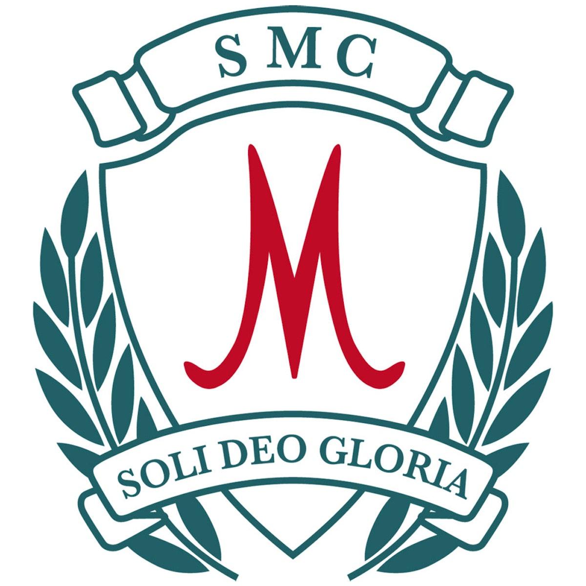 Santa-Maria_Logo_2016_WEB