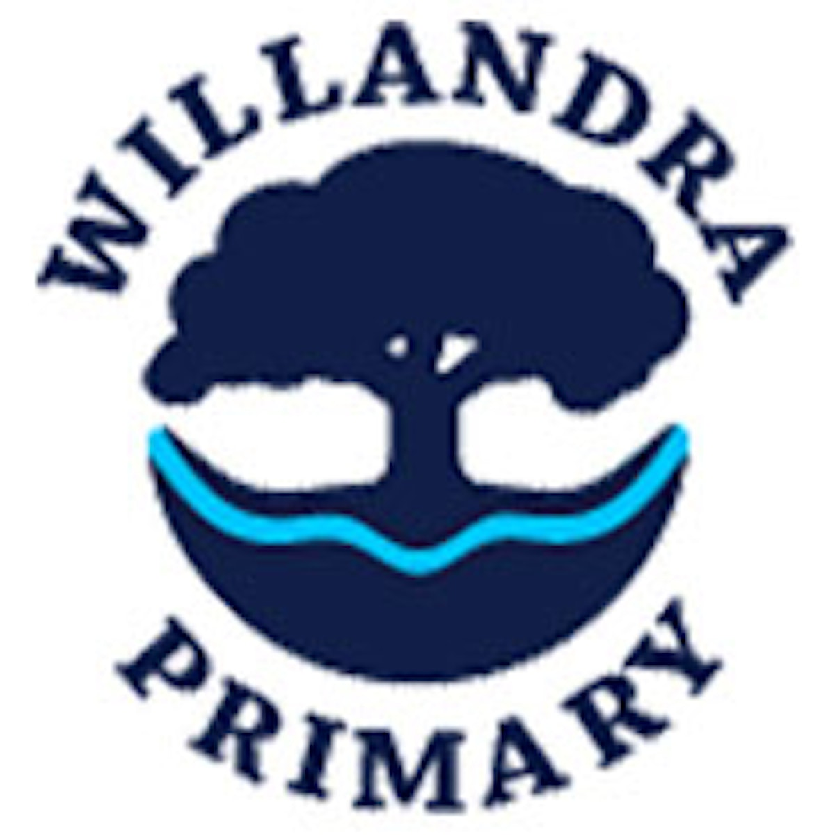 Willandra-Logo