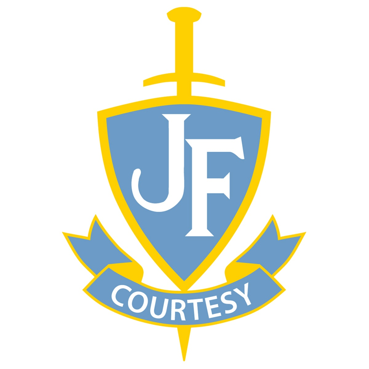 John-Forrest-SHS logo colour