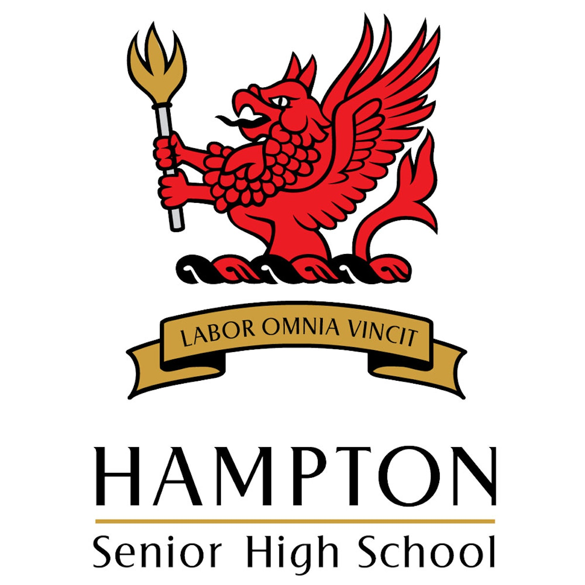 HAMPTONPS_2015_WEBLOGO