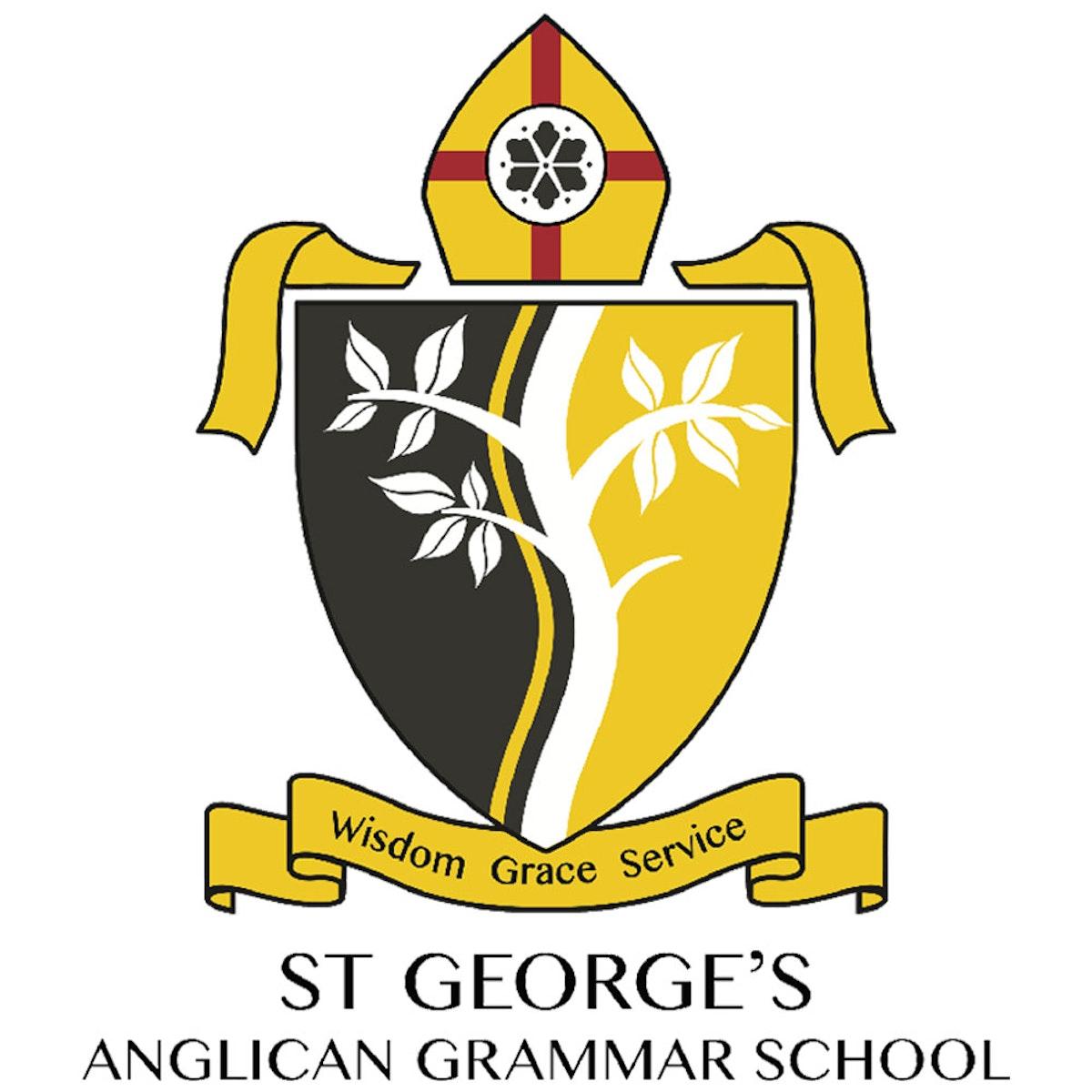 St-George's-Logo_Web