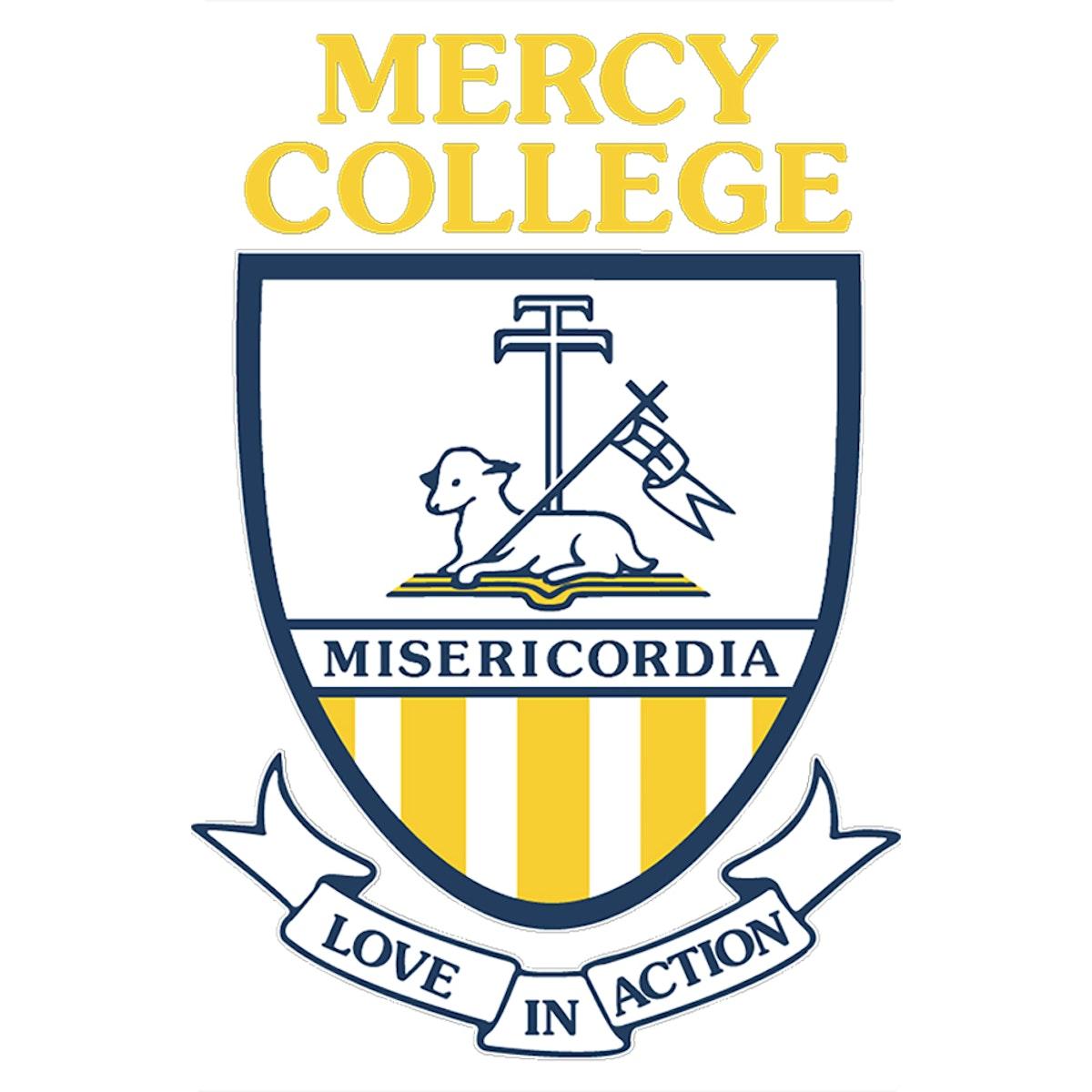 Logo_Mercy Street-Web-rip_FotoMerchant