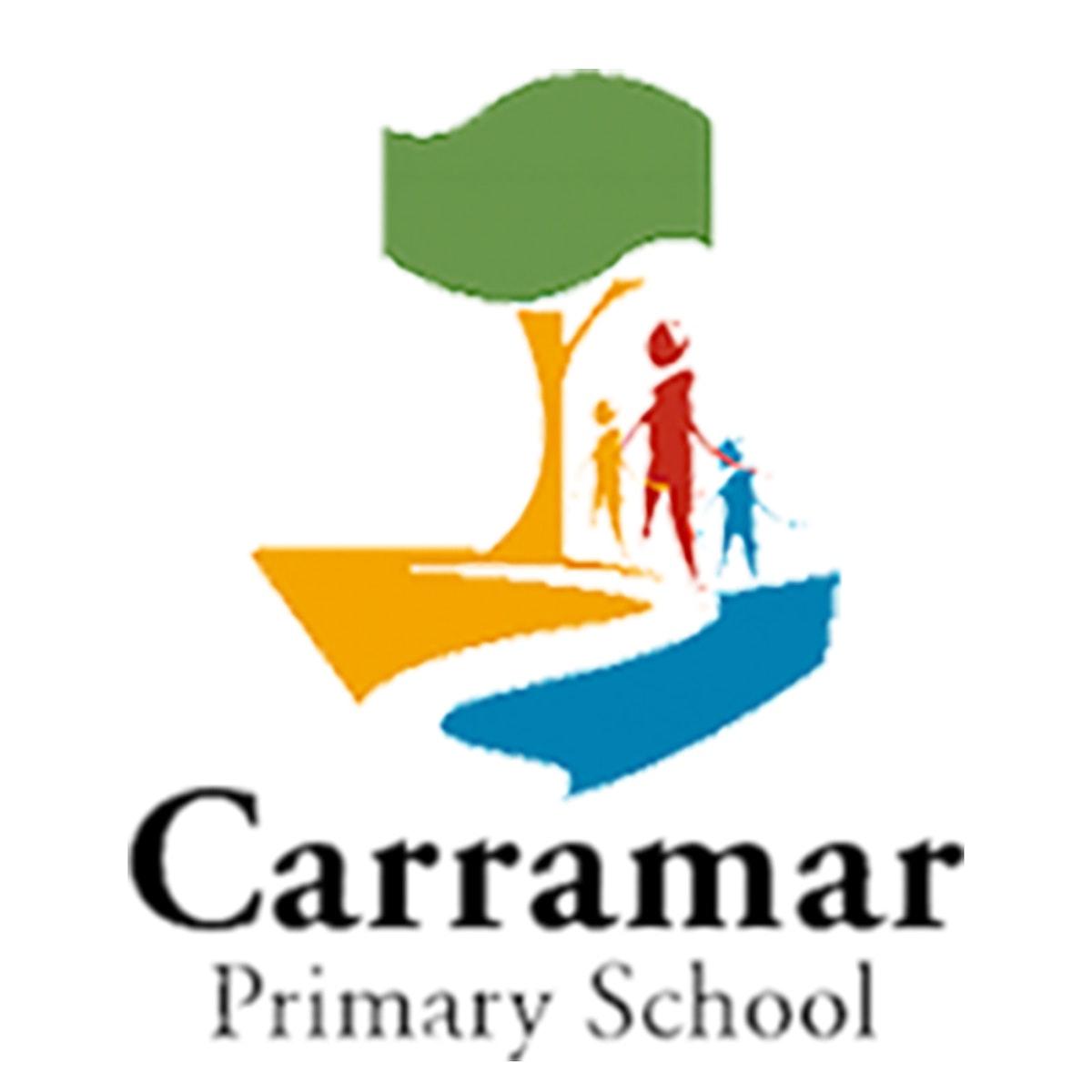 Carramar_Logo-Web