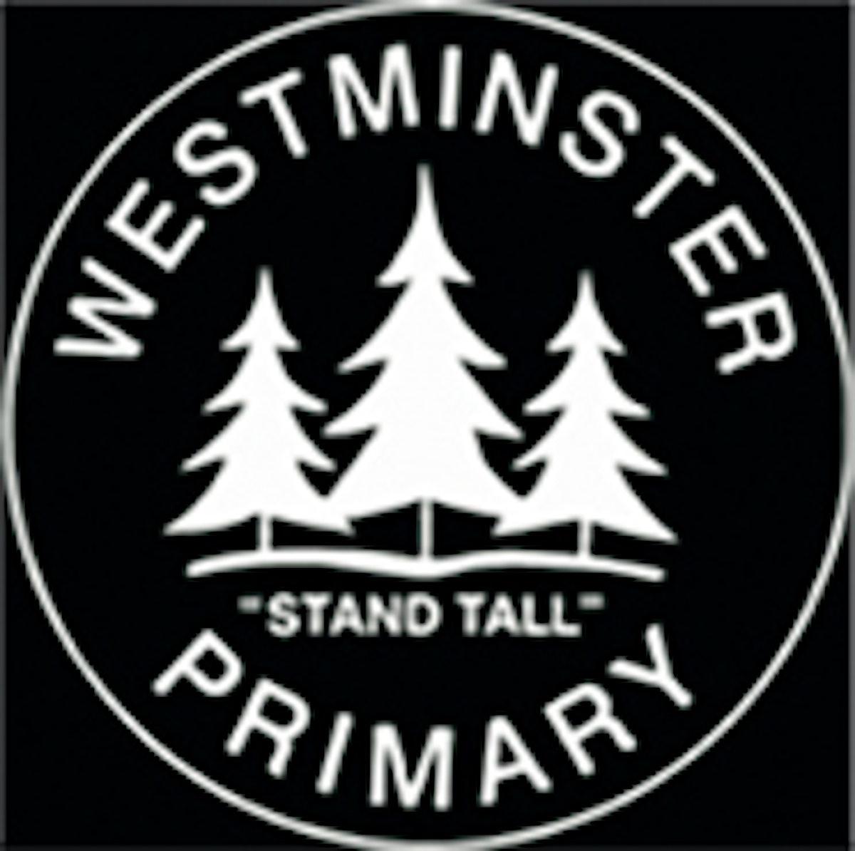 Westminster SR_Logo.jpg copy