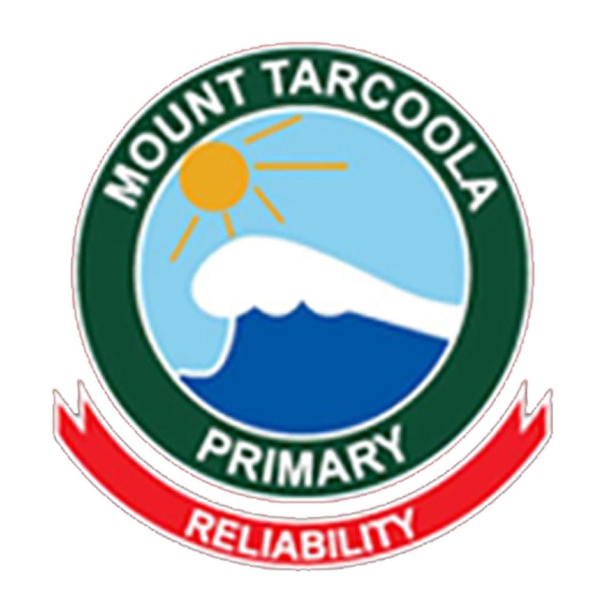 _Graph-Logo_Mt-Tarcoola_1000PX
