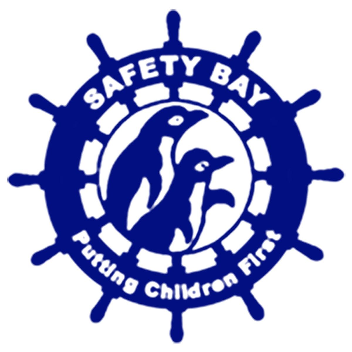 _Graph-Logo-Web_SafetyBay