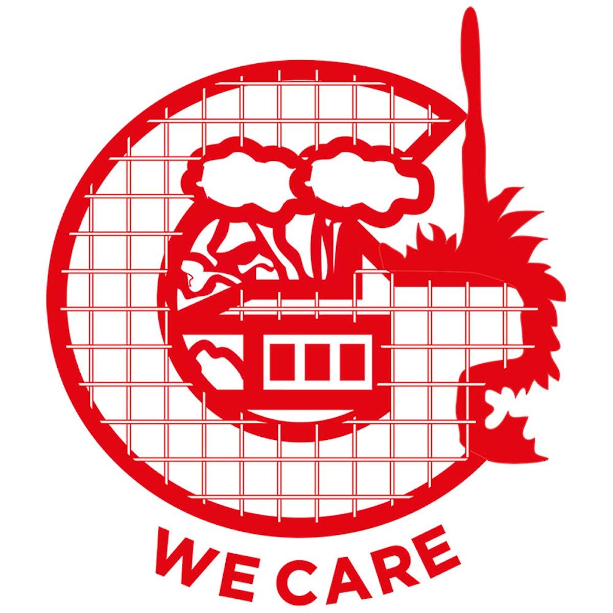 Glengary_Logo_Red_WEB