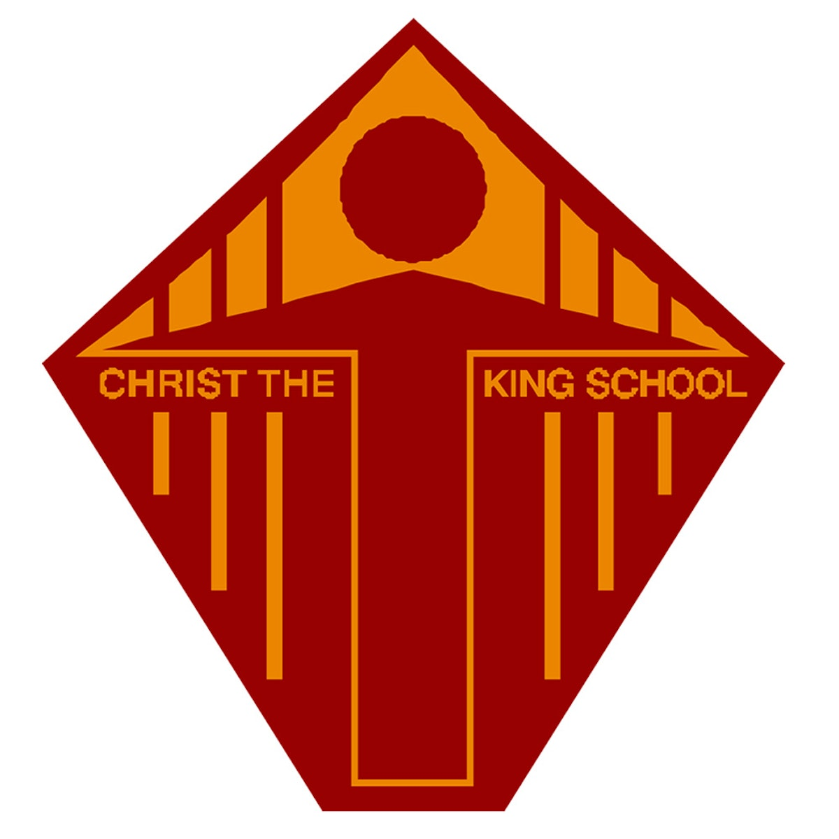 Christ-the-king_Web-Logo