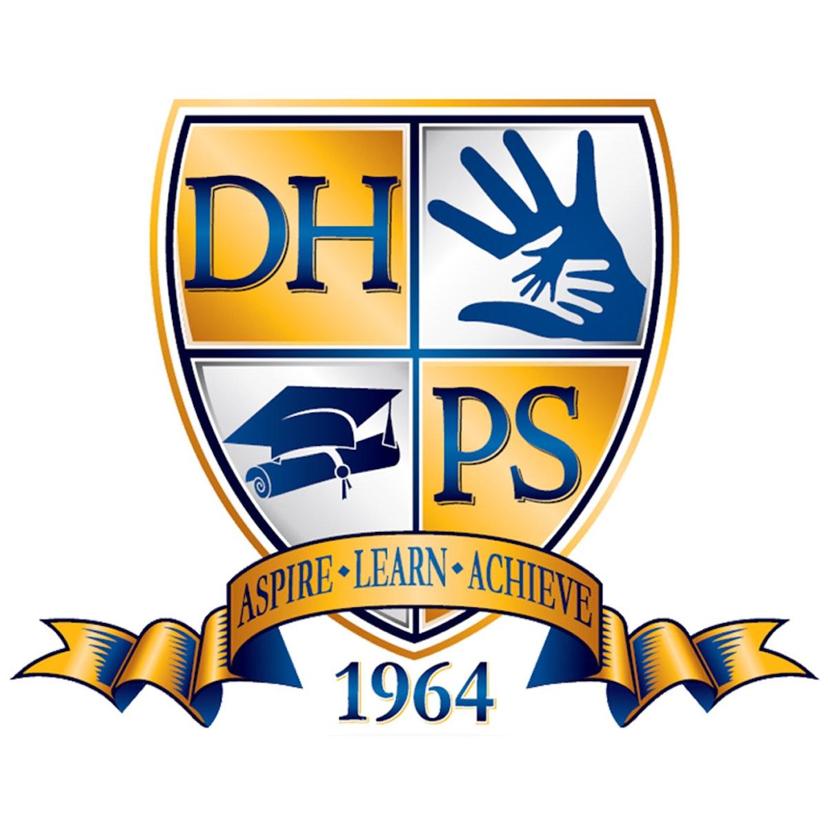 Web-logo---Dianella-Heights