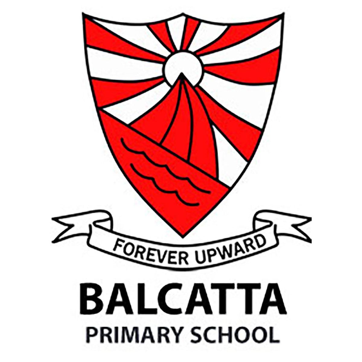 Balcatta-Web-logo