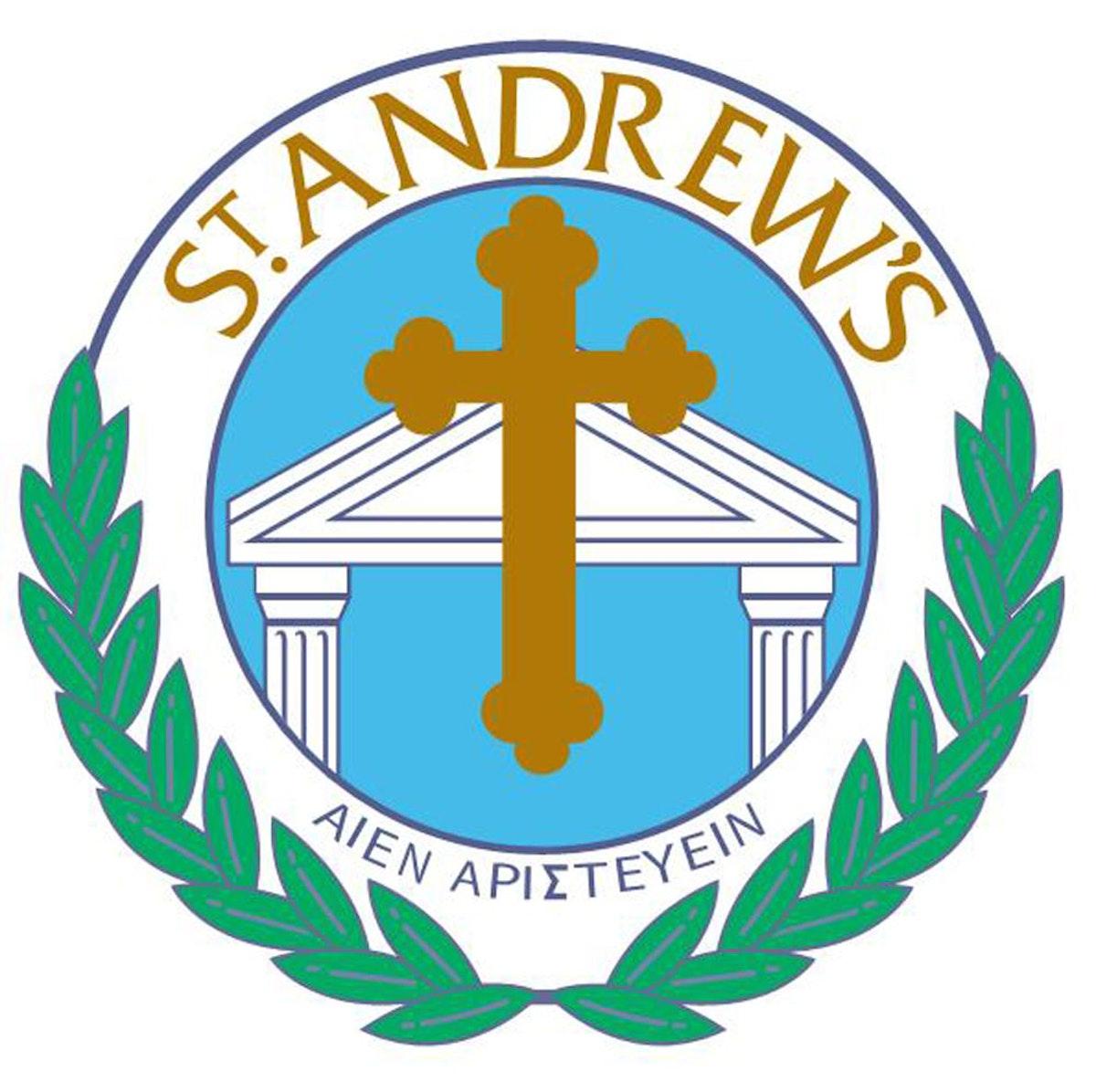St-Andrews-Web-Logo