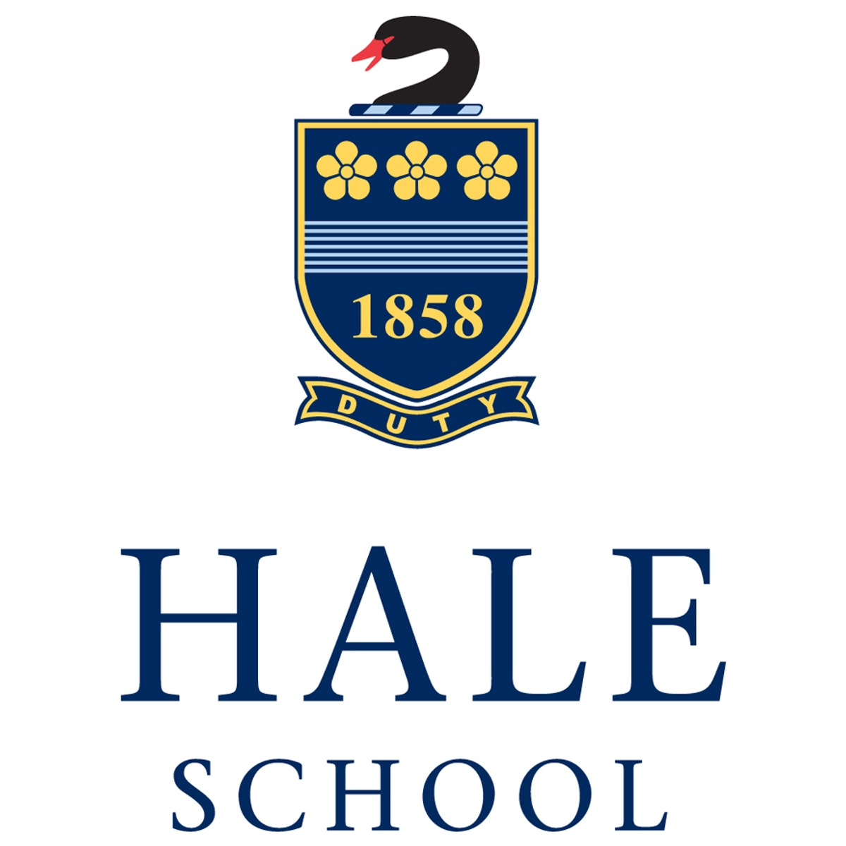 Hale logo Sqr 1000px