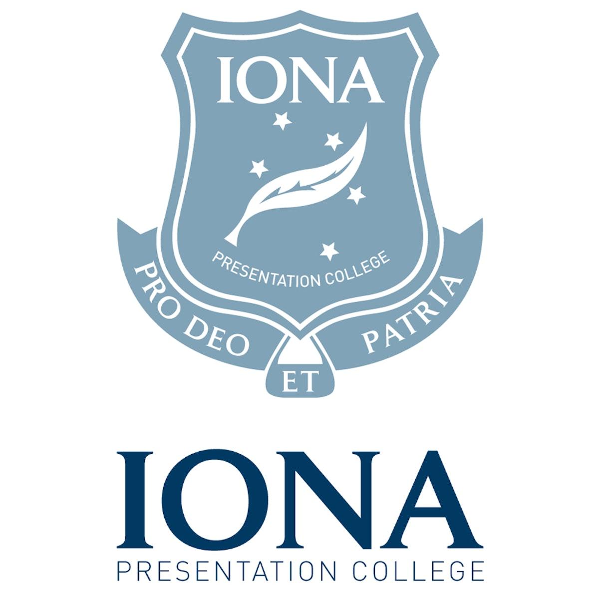 IONA 1000px