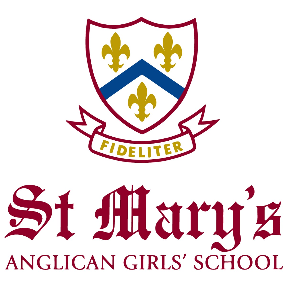 StMary's 1000px